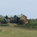 Elk Creek Vineyards and Winery.jpg