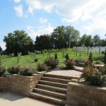 Chrisman Mill Vineyard and Winery.jpg