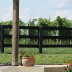 Grimes Mill Winery.jpg