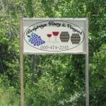 Rock Springs 1