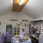 Lavender Hills 4
