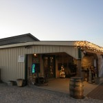 Atwood Hill Winery