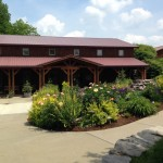 Oliver Winery 1